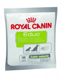 Royal Canin Educ 50g