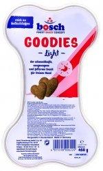 Bosch Finest Snack Goodies Light pojemnik 450g