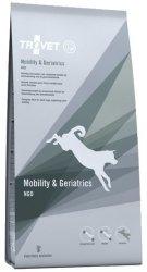 Trovet MGD Mobility & Geriatrics dla psa 12,5kg