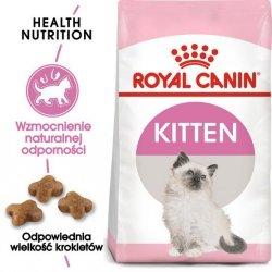 Royal Canin Feline Kitten 36 4kg