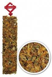 Natural-Vit Coolbaton dla gryzoni ziołowy