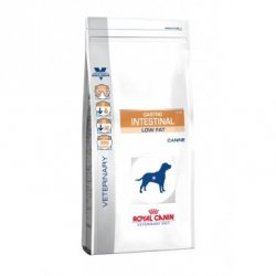 ROYAL CANIN Gastro Intestinal Low Fat Canine 6 kg