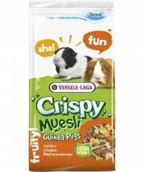 Versele-Laga Crispy Muesli Guinea Pigs 2,75kg