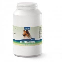Mikita Pet Calcium granulat 500g
