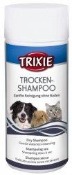 Trixie Szampon do mycia na sucho 100g TX-29181