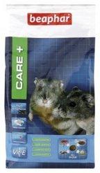 Beaphar Care+ Dwarf Hamster 700g