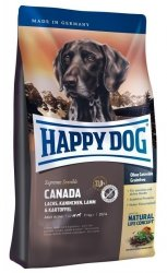 Happy Dog Supreme Canada 300g