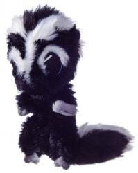 Barry King skunks - pluszowy 29 cm