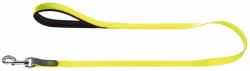 Hunter Smycz dla psa Convenience żółta
