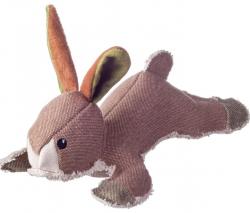 Barry King królik mocny 30 cm