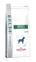 ROYAL CANIN Obesity Management Canine 1,5 kg