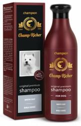 Champ-Richer Champion Szampon dla sierści białej i jasnej 250ml