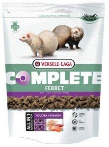 Versele-Laga Ferret Complete pokarm dla fretki 2,5kg