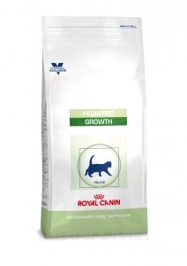 ROYAL CANIN CAT Pediatric Growth 400g