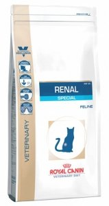 ROYAL CANIN CAT Renal Special 500g