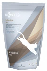 Trovet FRD Intestinal dla kota 500g