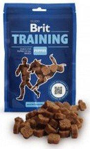 Brit Training Snacks Puppies 200g