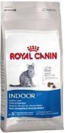 ROYAL CANIN Cat Indoor 27 10 kg