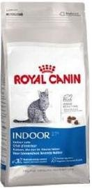 ROYAL CANIN Cat Indoor 27 400 g