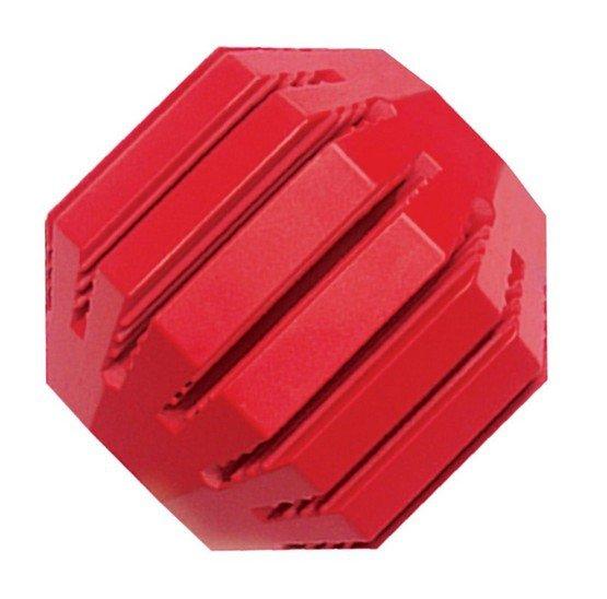 Kong Stuff-A-Ball Small 7cm [KS3]