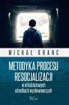 Metodyka procesu res. w młodz. oś. wychowawczych