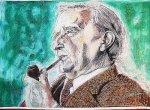 25 marca – Dzień Czytania Tolkiena.