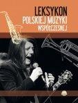 Leksykon polskiej muzyki współczesnej