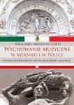 Wychowanie muzyczne w Meksyku i w Polsce