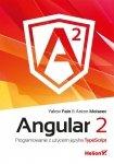 Angular 2 Programowanie z użyciem języka TypeScript