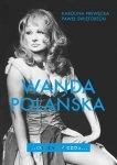 Wanda Polańska Cudowny czas
