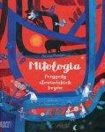 Mitologia Przygody słowiańskich bogów