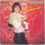 Cliff Richard Dreamin'