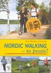 Nordic Walking- to proste!