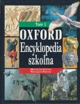OXFORD Encyklopedia Szkolna. Tom 1: Aborygeni / Komety