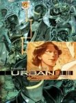 Urban T.3 Niech się stanie światłość