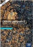 Geografia LO 2 Oblicza geografii Podr ZR E-Testy