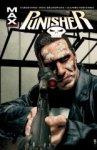 Punisher Max T.2