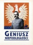 Geniusz Niepodległości