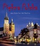 Album Piękna Polska wer. polska