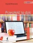 J.Polski LO Przeszłość To Dziś 1/1  w.2012 STENTOR