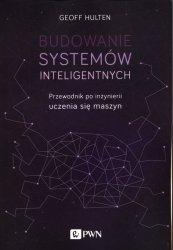 Budowanie systemów inteligentnych