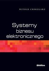 Systemy biznesu elektronicznego