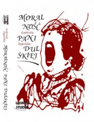 Moralność pani Dulskiej CD
