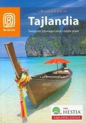 Tajlandia Świątynie, pływające targi i rajskie plaże