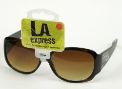 Okulary przeciwsłoneczne Bourne VL