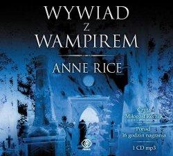 Wywiad z wampirem