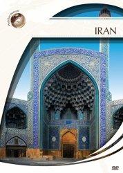 Podróże marzeń Iran