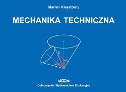 Mechanika techniczna
