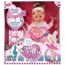 Lala Molly Balerina 40 cm