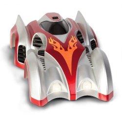 Szalona wyścigówka Wall Racer